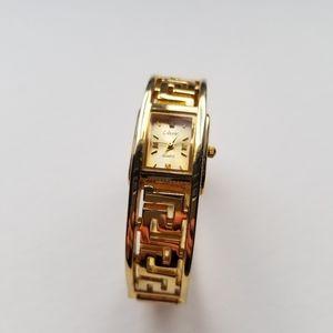 Collezio vintage ladies wristwatch